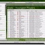 Скриншот FIFA Manager 07: Extra Time – Изображение 15