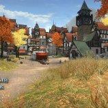 Скриншот Северный Клинок