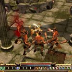 Скриншот Loki: Heroes of Mythology – Изображение 82