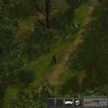 Скриншот Partisan – Изображение 12