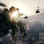 Скриншот Medal of Honor: Warfighter – Изображение 10