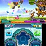Скриншот Kirby: Planet Robobot – Изображение 6