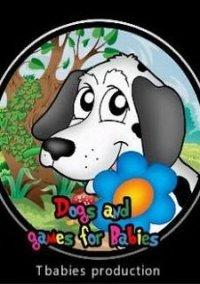 babies and dogs – фото обложки игры