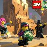 Скриншот LEGO Worlds