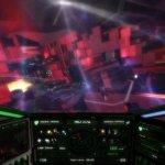 Скриншот NeonXSZ – Изображение 6