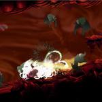 Скриншот Sundered – Изображение 2