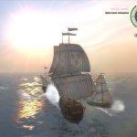 Скриншот Age of Pirates: Caribbean Tales – Изображение 27