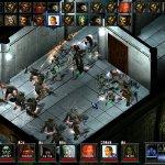 Скриншот The Temple of Elemental Evil: A Classic Greyhawk Adventure – Изображение 21