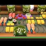 Скриншот Frogger 3D – Изображение 60