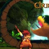Скриншот Churbles