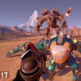 Скриншот Vision Origin