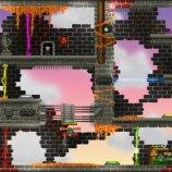 Скриншот S-COPTER: Trials of Quick Fingers and Logic – Изображение 3