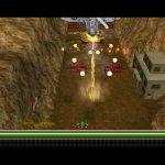 Скриншот Frogger 3D – Изображение 61