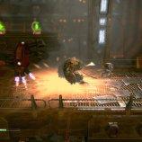 Скриншот Bounty Arms – Изображение 6