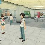 Скриншот Natsuiro High School: Seishun Hakusho – Изображение 22