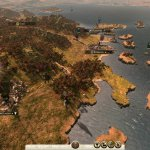 Скриншот Total War: Rome II - Black Sea Colonies Culture Pack – Изображение 7