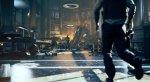 Xbox One: все известные игры на данный момент - Изображение 21