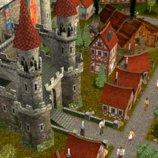 Скриншот Majesty Legends
