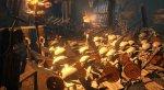 Lego The Hobbit похожа на все прошлые Lego-игры, но все равно увлекает - Изображение 7