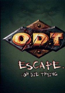 O.D.T.