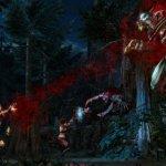 Скриншот Blood Knights – Изображение 6