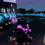 Скриншот BattleTrucks – Изображение 6