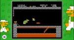 Самус из Metroid собирает монетки на снимках из NES Remix 2 - Изображение 9