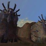 Скриншот EverQuest: The Serpent's Spine – Изображение 29
