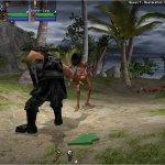 Скриншот Voodoo Island – Изображение 43