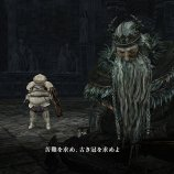 Скриншот Dark Souls II: Crown of the Old Iron King