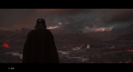 Рецензия на Star Wars Battlefront (2015). Обзор игры - Изображение 7