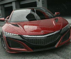 Фотореалистичные спорткары и болиды в трейлере Project Cars 2 для E3