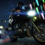 Скриншот Grand Theft Auto Online: Heists – Изображение 13