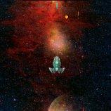 Скриншот Amazing Fighter Plane Space Blast – Изображение 4