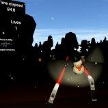 Скриншот VR Fun World