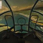 Скриншот Combat Wings – Изображение 10