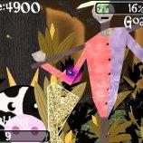 Скриншот Itzy3D