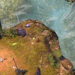 Скриншот Halo: Spartan Strike – Изображение 2