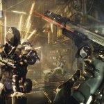 Скриншот Deus Ex: Mankind Divided – Изображение 29