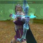 Скриншот Relics of Gods – Изображение 1