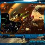 Скриншот Space Rangers 2: Rise of the Dominators – Изображение 8