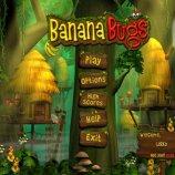 Скриншот Banana Bugs – Изображение 4