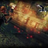 Скриншот Saints Row IV: Element of Destruction Pack