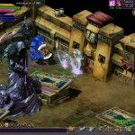 Скриншот Myth War Online 2 – Изображение 17