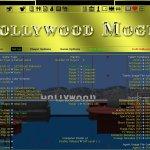 Скриншот Hollywood Mogul 3 – Изображение 4