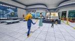 Лучшие игры для Дня дурака - Изображение 5
