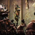 Скриншот Kingdom Under Fire: Circle of Doom – Изображение 5