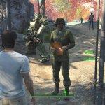 Скриншот Fallout 4 – Изображение 40