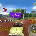 Скриншот Classic British Motor Racing – Изображение 5
