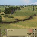 Скриншот Вторая мировая. Освобождение Белоруссии – Изображение 9